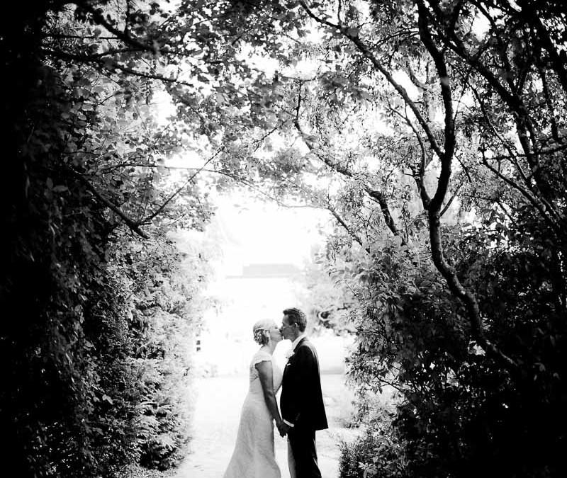 Bryllup Idéer!