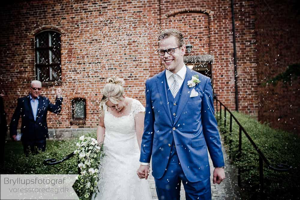 bryllupsfoto Odense