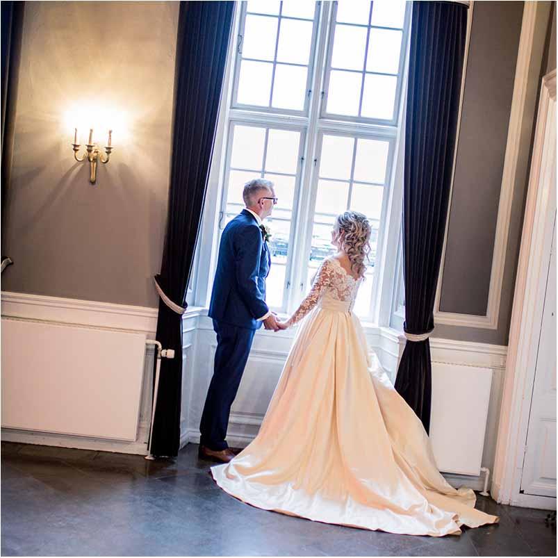 bryllupsfotograf i Flensborg