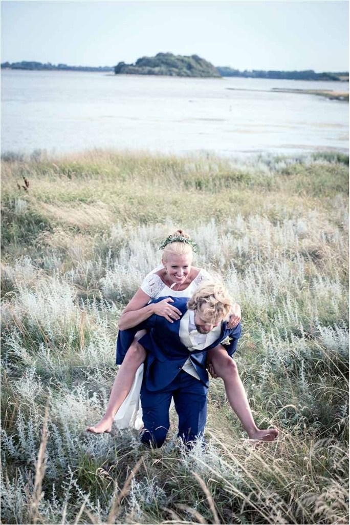 bryllupsfotograf soenderjylland