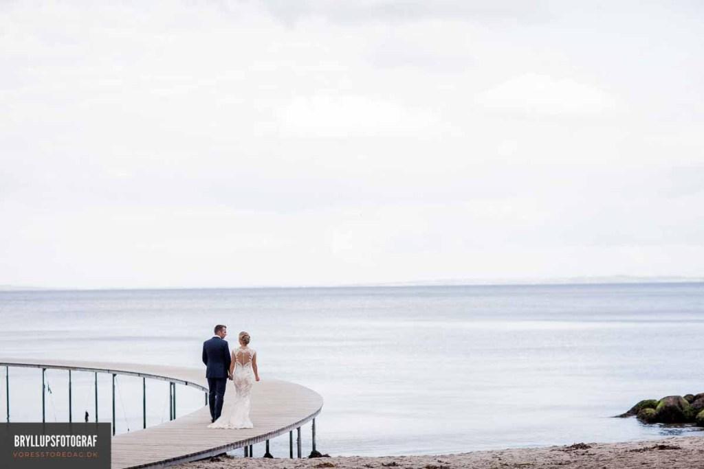 bryllup Varna Aarhus