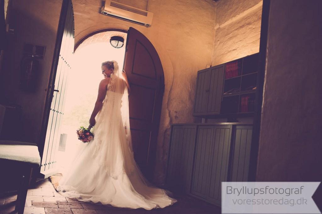 bryllupsfotograf kbh