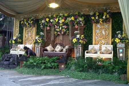 Home decor ideas wedding decoration surabaya home decor ideas home decor ideas wedding decoration surabaya junglespirit Images