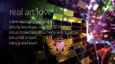 Real Disco Light Love 01