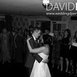 Great John St Wedding DJ