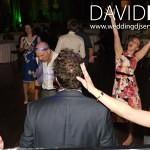 Manchester Wedding Discos