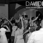 Wedding Shrigley Hall