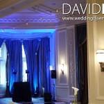 Trafford Suite Manchester Wedding DJ
