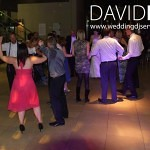 Wedding DJ Manchester