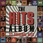Various-Pop-The-Hits-Album-296507