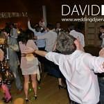 Cheshire Wedding DJ Service