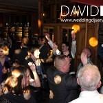 Kutsford-Cheshire-Wedding-DJ