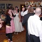 Last-Dance-Wedding-DJ