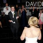 Wedding-DJ-Salford