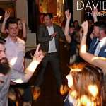 Goodtimes Wedding DJ Services