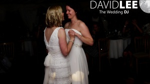 First Dance song Use Somebody Kings of leon