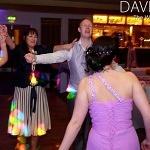 Blackley-wedding-Guests