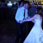 Bashall Barn DJ David Lee