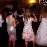 Bolholt-Bury-Wedding