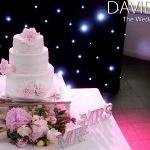 Cheadle-House-wedding