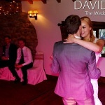 Hyde Bank Farm Wedding DJ