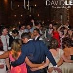 Meols Hall Wedding DJ Services
