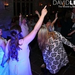 Middleton Wedding DJ
