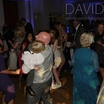 Wedding DJ for Blackburn