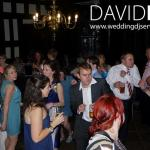 Stockport DJ Services