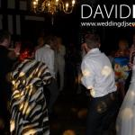 Stockport Wedding