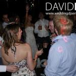Wedding DJ Bramall Hall