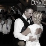 Wedding at the White Hart