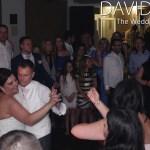 Last Dance at Bookdale Golf Club