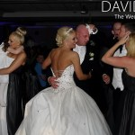 Manchester Wedding DJ 1st Dance