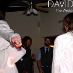 David Lee The Wedding DJ Stockport