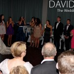 Last Dance Wedding DJ