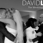 Regent Park Golf Club Wedding