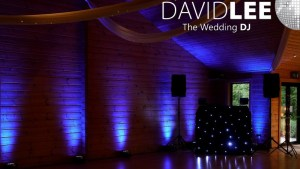 Styal Wedding DJ Services