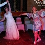 Wedding DJ Middleton