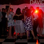 full-dance-floor-in-north-wales