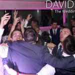 wedding-dj-for-manchester