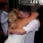 David Lee Great John St Wedding DJ