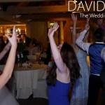 bride-and-guests-dancing
