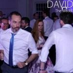 Wedding DJ Styal Cheshire