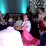 Manchester Wedding Entertainment