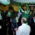 Clitheroe Wedding DJ