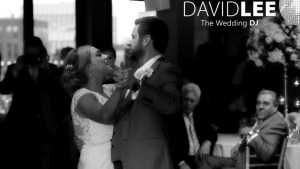 King Street Townhouse Wedding DJ