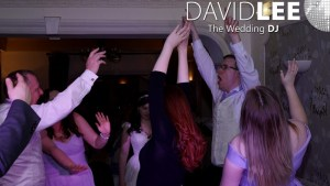 The Deanwater Hotel Wedding DJ