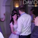Wedding DJ for Deanwater Hotel Weddings