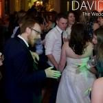 Alexander Suite Wedding